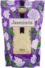 Favorit Jasminris 500 g