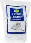 Favorit Kattströ 5 L
