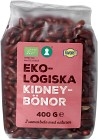 Favorit Kidneybönor 400 g