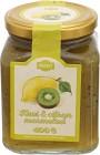 Favorit Kiwi & Citronmarmelad 400 g