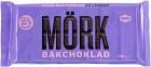 Favorit Mörk Bakchoklad 55% 200 g