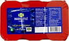 Favorit Makrillfilé i Tomatsås 3x125 g