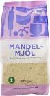 Favorit Mandelmjöl 300 g