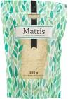 Favorit Matris Parboiled Ris 500 g