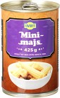 Favorit Minimajs 425 g