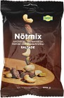Favorit Nötmix 265 g