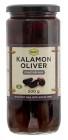 Favorit Oliver Kalamon med Kärnor 500 g
