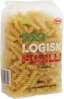 Favorit Pasta Fusilli 500 g