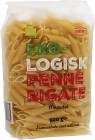 Favorit Pasta Penne Rigate 500 g