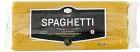 Favorit Pasta Spaghetti 1 kg