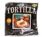 Favorit Soft Tortillas 12 p