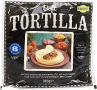 Favorit Soft Tortillas 8 p