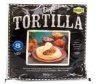 Favorit Soft Tortillas 8 p