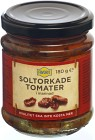 Favorit Soltorkade Tomater 180 g