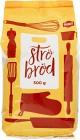 Favorit Ströbröd Refill 500 g