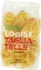 Favorit Tagliatelle 500 g