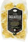 Favorit Tagliatelle utan Ägg 500 g