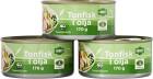 Favorit Tonfisk i Olja 3x170 g