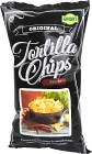Favorit Tortilla Chips Chili 200 g
