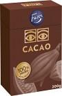 Fazer Ögon Cacao 200 g