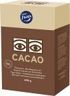 Fazer Ögon Cacao 400 g