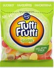 Fazer Tutti Frutti Sour 180 g