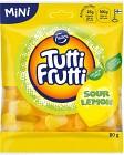 Fazer Tutti Frutti Sour Lemon 80 g