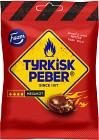 Fazer Tyrkisk Peber Megahot 150 g