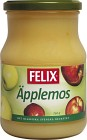 Felix Äpplemos 750 g