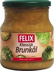 Felix Brunkål 565 g
