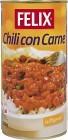 Felix Chili Con Carne 560 g