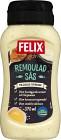 Felix Remouladsås 370 ml