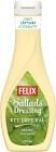 Felix Salladsdressing – Ett Lätt Val 370 ml