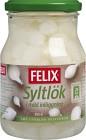 Felix Syltlök 395 g