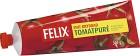 Felix Tomatpuré Fint Kryddad 300 g