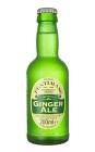 Fentimans Ginger Ale 200 ml