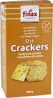 Finax Ost Crackers 100 g