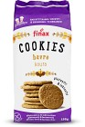 Finax CrazyBakers Havre Cookies 150 g