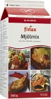 Finax mjölmix glutenfri 900 g