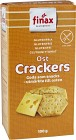 Finax Ost Crackers 100 g