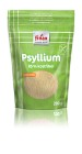 Finax Glutenfri Psyllium 200 g
