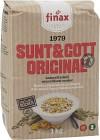 Finax Müsli Sunt & Gott Original 1 kg