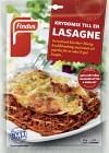 Findus Kryddor till en Lasagne 95 g