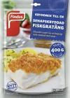 Findus Kryddor till en Senapskryddad Fiskgratäng 45 g