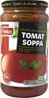 Findus Tomatsoppa 490 g / 9 DL