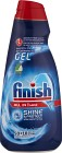 Finish Maskindiskmedel All In 1 Max Gel 900 ml