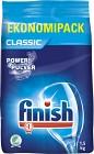 Finish Maskindiskmedel Classic Pulver 1,5 kg