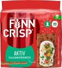 Finn Crisp Aktiv 200 g