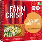 Finn Crisp Caraway 200 g