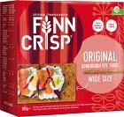 Finn Crisp Original 300 g
